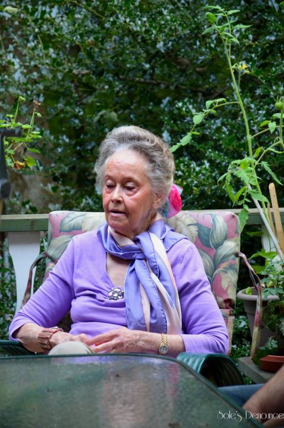 lorraine warren - photo #8