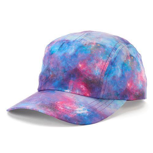 FILA SPORT® Women's Baseball Hat