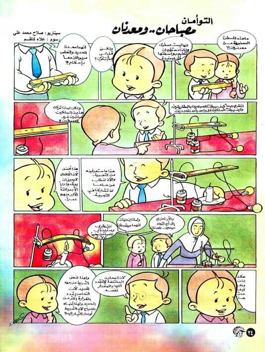 Pin By القراء On مجلات أطفال Comics Peanuts Comics Art