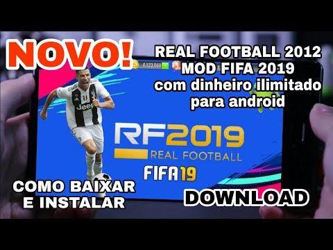 Pin De Valdeir Oliveira Em Brasileirao Em 2020 Dinheiro Youtube