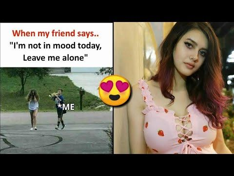 Funny Memes That Will Make You Laugh Memes Only Legends Will Find Funny Only Legends Will Understand Youtube Funny Memes Memes Funny