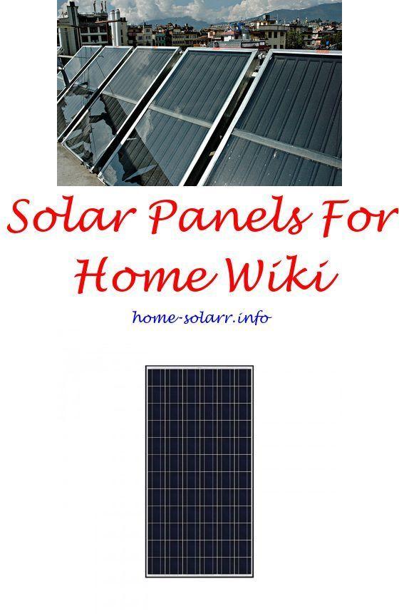 Residential Solar Energy Swimming Pool Solar Panels Build Own Solar Panel 2297357510 Solar Panels Solar Power House Solar