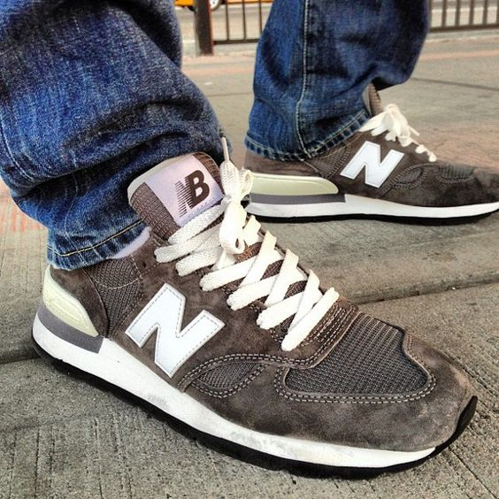 new balance 990 30th anniversary