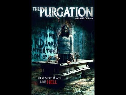 suspense in horror films essay Horror films are designed to:  steven spielberg an amazing director used a lot of natural lighting in this film to create more suspense he used queue music when .