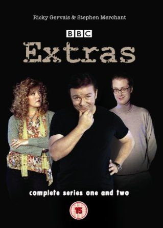 The best comedy series of the past 10 years