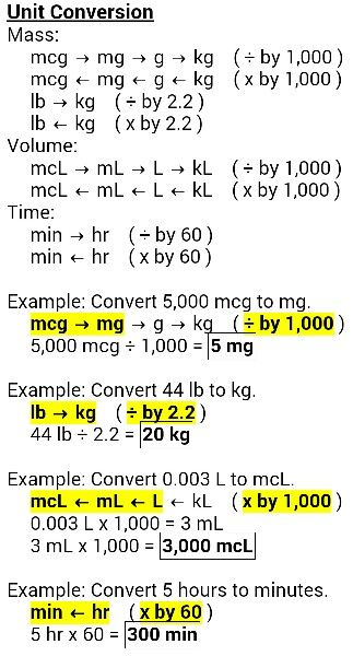 nursing math problems I am struggling with this math porblem could any one help me on this please - an infant weighing 66 lb is receiving 80 ml per kilogram of body weight per day.