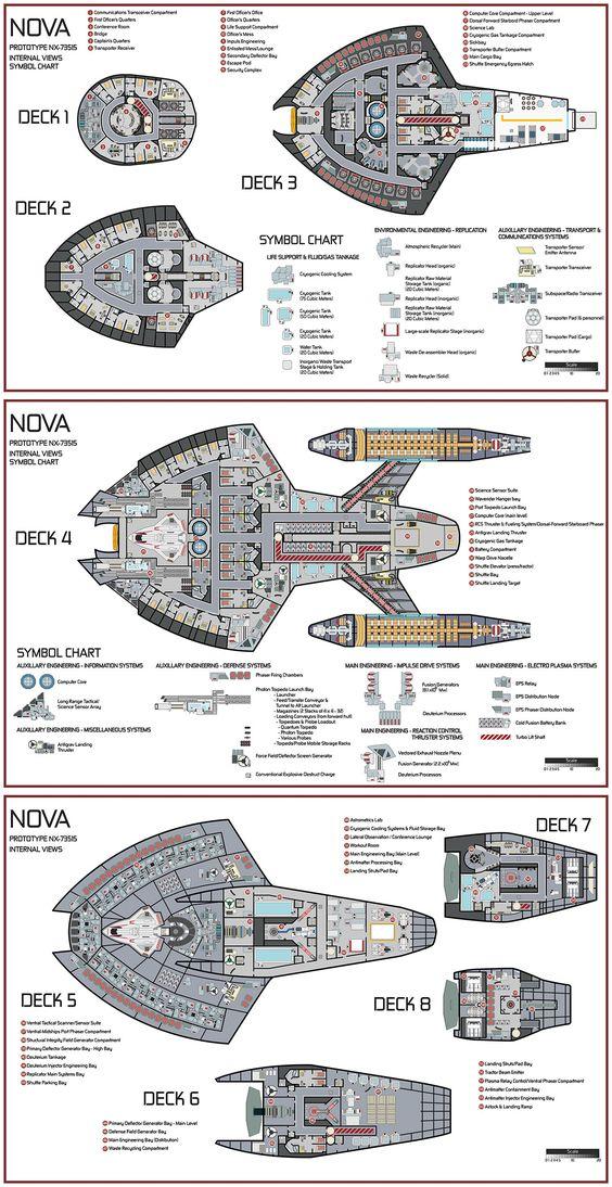star trek armada 2 fleet operations no-cd crack site