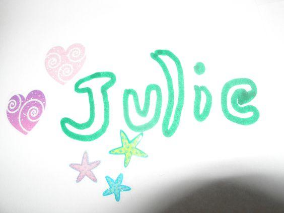 DFHMILY@Julie Craig