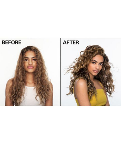 Color Wow Dream Coat For Curly Hair 6 7 Oz From Purebeauty