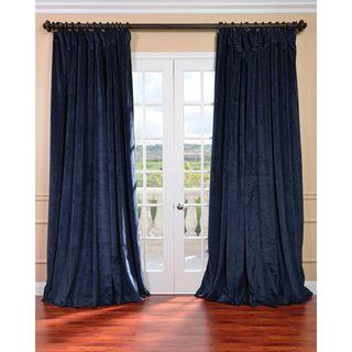 Eden Burgundy Window Sheer Panel $25.00 | windows | Pinterest ...