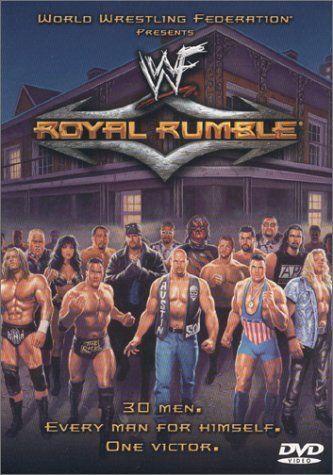 WWF Royal Rumble 2001, http://www.amazon.com/dp/B00005AAAJ/ref=cm_sw_r_pi_awdm_6ZLzub08FV5JP