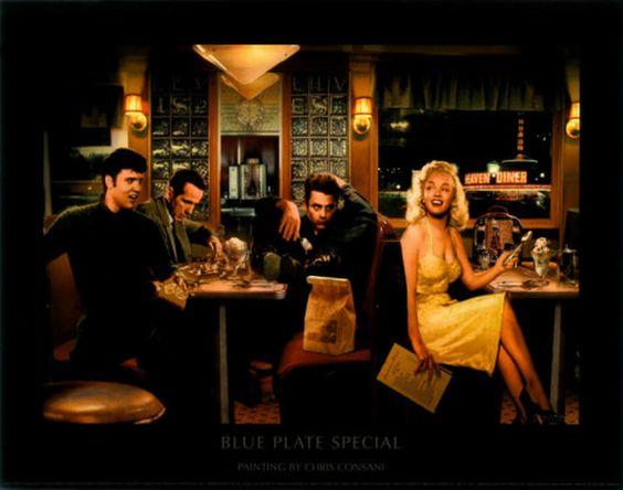 chris consani blue plate special.jpg