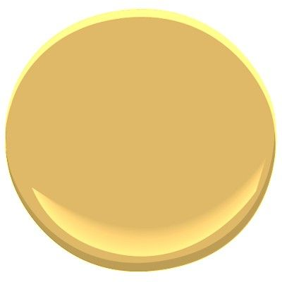 benjamin moore gold and gold paint on pinterest