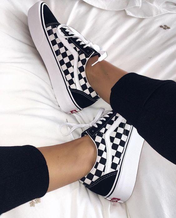 Unique Designer High Heels