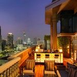 the-speakeasy-24th-floor-terrace