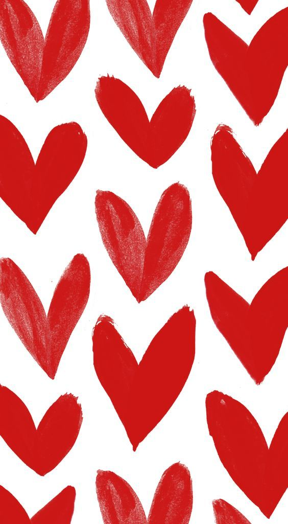 Love Day Wallpapers Emma Courtney Lifestyle Design Heart Iphone Wallpaper Heart Wallpaper Iphone Wallpaper