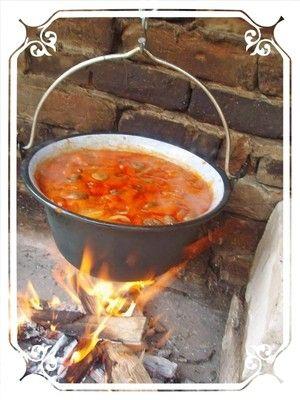 Meine eigene Kochseite in der Community der Kochecke!