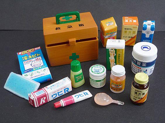 crack 29 bolsa medical group
