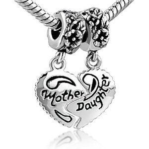 mothers day gift?