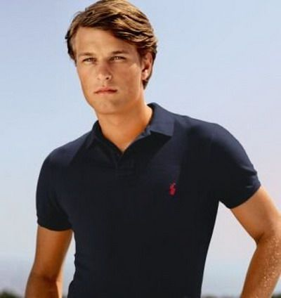 Outlet Slim, Polo Outlet, Outlet Uk, Outlet Online, Http Poloshirtsmall, Sale Http, Lauren Mens, Polo Ralph Lauren, Poloshirtsmall Co