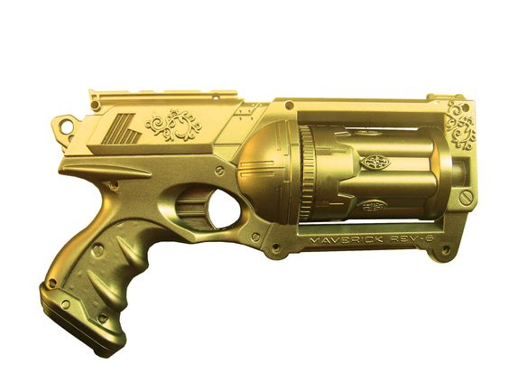 if i were to need a gun.. this one is pretty