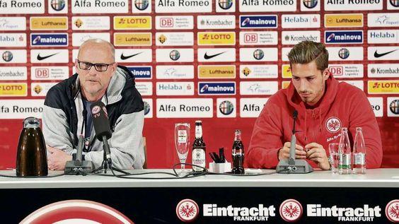 Der Thomas Schaaf-Hammer: Fliegt Eintracht Frankfurt-Trainer im Sommer raus? http://www.bild.de/bild-plus/sport/fussball/thomas-schaaf/fliegt-er-im-sommer-raus-40880574,var=a,view=conversionToLogin.bild.html