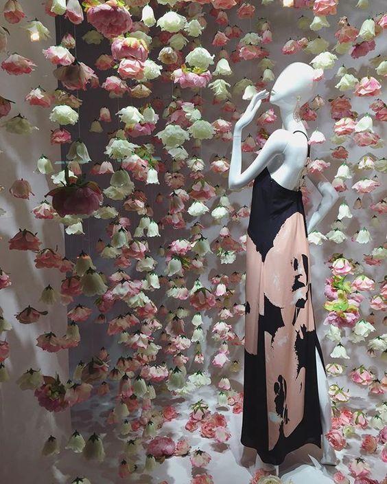Studying fashion and art @emma.mjhwang I love it! #vis...Instagram photo | Websta (Webstagram)