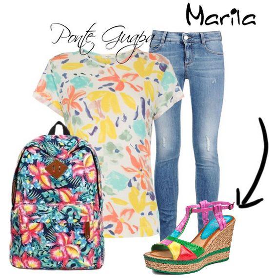 tendencias moda marila shoes (1)