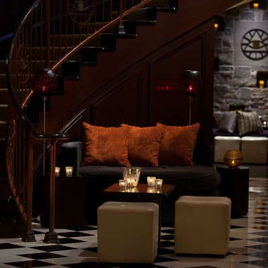Renaissance Providence Downtown Hotel | Providence | Renaissance Hotels  #RDiscovery