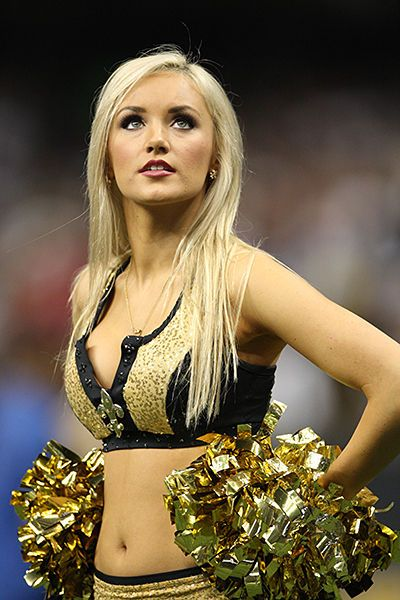 New orleans saints, Nfl news and New orleans on Pinterest