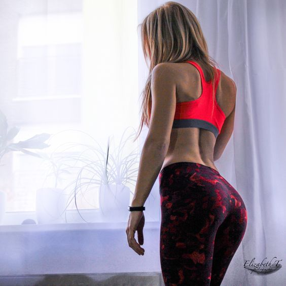 Fitness, healthy lifestyle, blonde, photography, fit, gym life