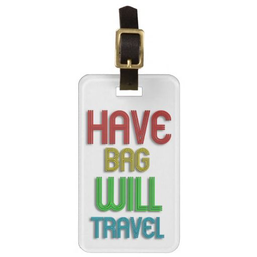 >>>Coupon Code           Funky Personalized Airplane Luggage Tag            Funky Personalized Airplane Luggage Tag lowest price for you. In addition you can compare price with another store and read helpful reviews. BuyReview           Funky Personalized Airplane Luggage Tag Review from Assoc...Cleck Hot Deals >>> http://www.zazzle.com/funky_personalized_airplane_luggage_tag-256329489463148809?rf=238627982471231924&zbar=1&tc=terrest