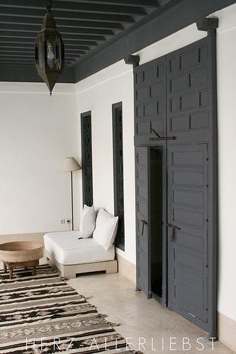 Ceilings Doors And Grey Ceiling On Pinterest
