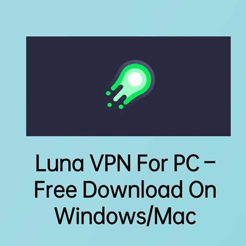Best Vpn Free For Android 2021