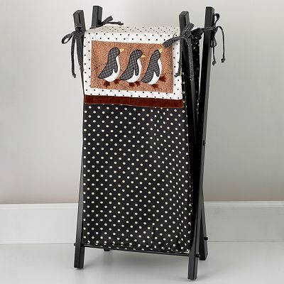 Cotton Tale Arctic Babies Hamper $56.99