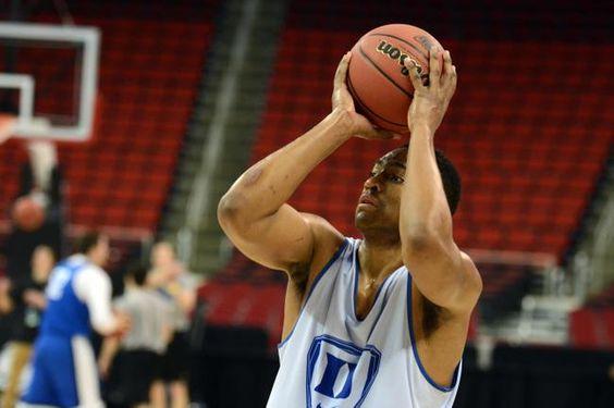 cleveland cavaliers draft rumors