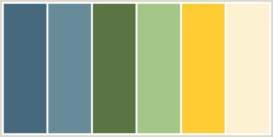 sage green olive green yellow grey blue color scheme my color palettes and art pinterest. Black Bedroom Furniture Sets. Home Design Ideas
