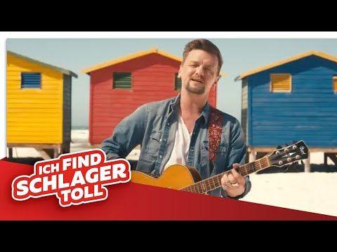Ben Zucker Der Sonne Entgegen Youtube Musikvideos Lieder Musik