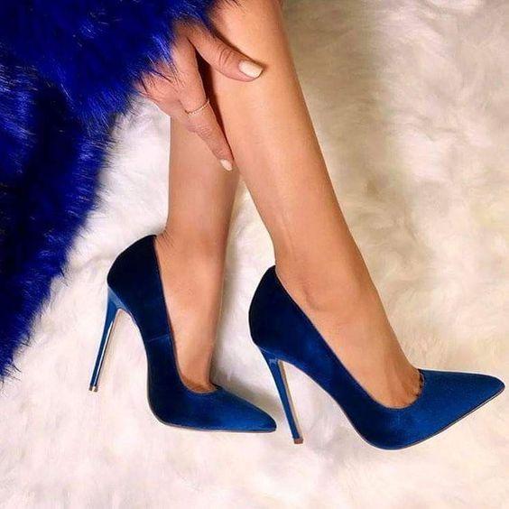 Cool High Heels Shoes