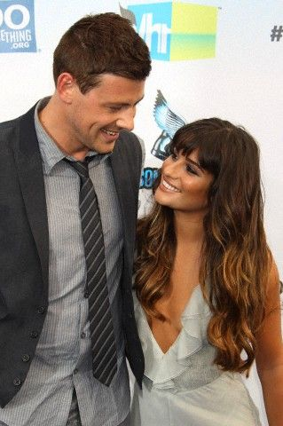 Monchele- Do Something Awards