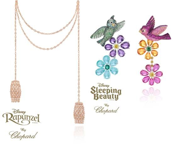 Google Image Result for http://www.instablogsimages.com/1/2012/11/08/rapunzel_by_chopard_sleeping_beauty_by_chopard_vhkzr.jpg