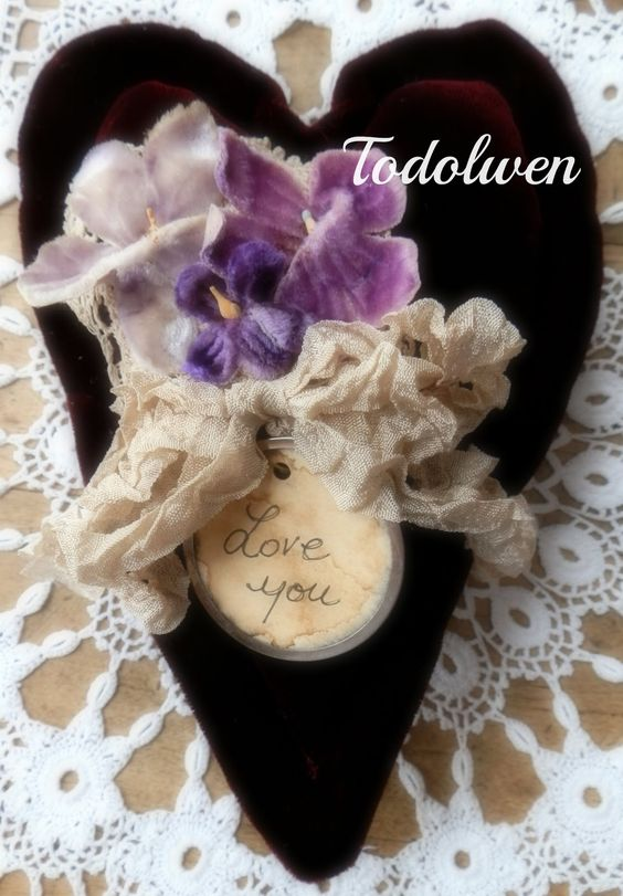 Todolwen (new): Grow Your Blog 2015 ..