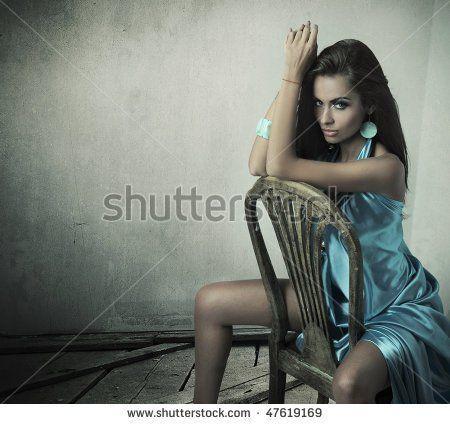 Moda Fashion Fotos, imagens e fotografias Stock | Shutterstock