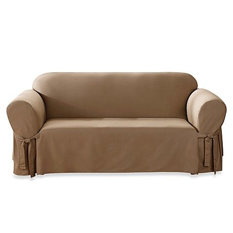 Sofa Covers Bed Bath And Beyond Couch Covers Bed Bath Beyond Home