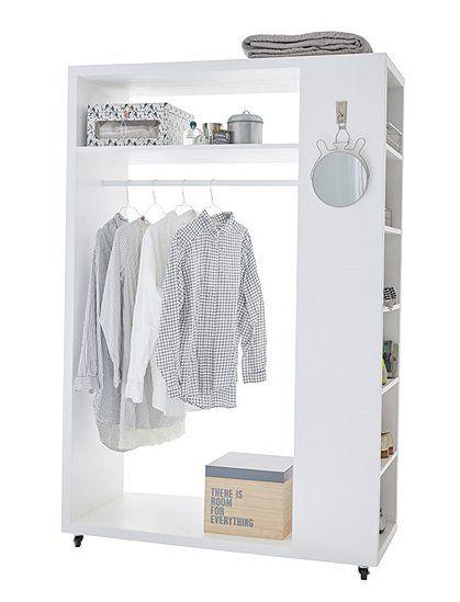 Garderobe Holz Garderobe Holz Schrank Design Und Garderobe