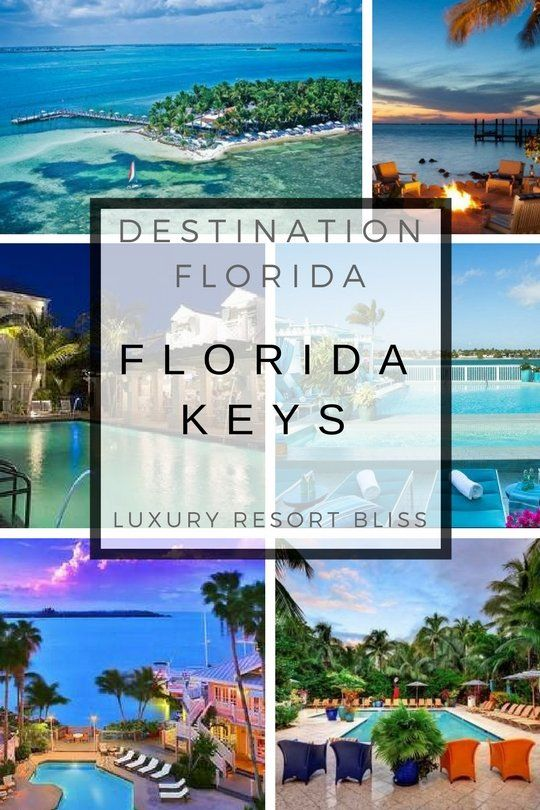 Looking To Stay In A Florida Key Luxury Resort Find Out Which Ones Are Worth Staying A Florida Keys Vacation Resorts Florida Resorts Family Resorts In Florida