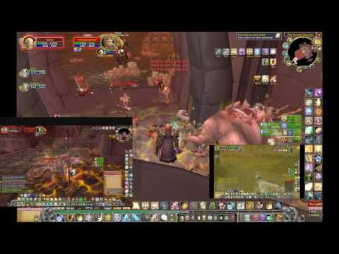 Farming Mounts with Hobbs - World of Warcraft     World of Warcraft Farming Videos  Like, Repin #thanks :)