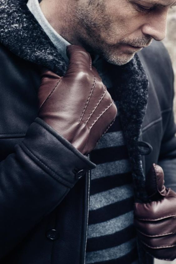 By Alfred Dunhill