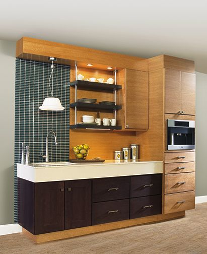 Kitchen Cabinets Inc: Kitchen, Bath And Closet Cabinetry By Wellborn Cabinet