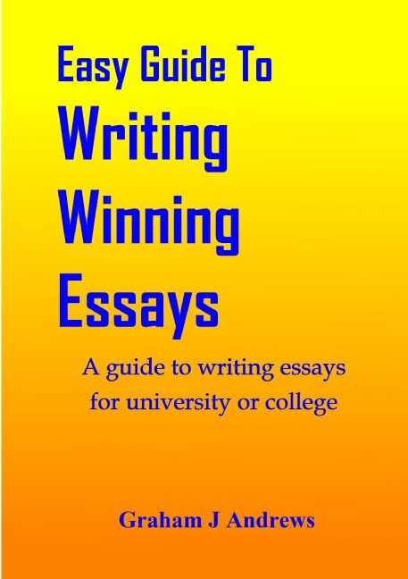 When writing an essay are novels underlined